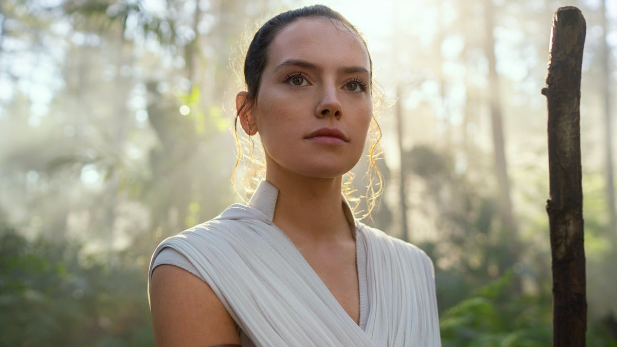 Star Wars: The Rise of Skywalker Hits Disney+ Hotstar on Star Wars Day