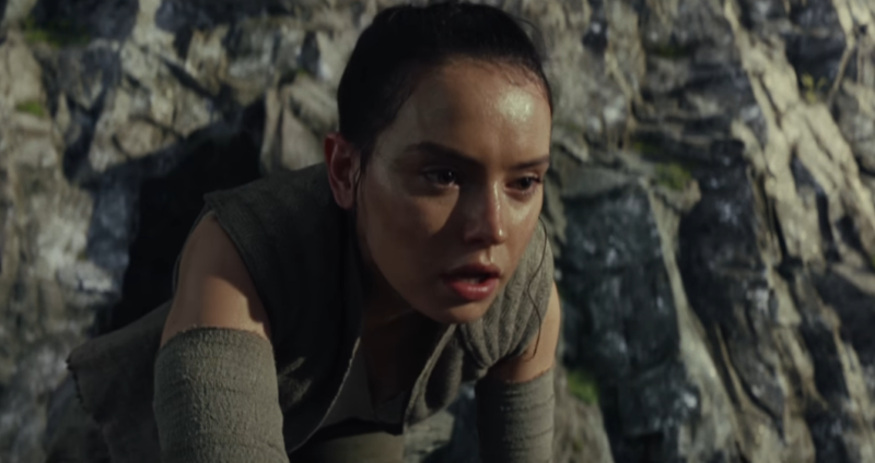 Star Wars May Get More Sequels After 'The Last Jedi'