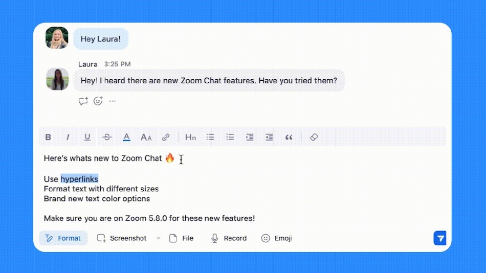Zoom Update Adds Option to Stop Incoming Video in Meetings: How to Use