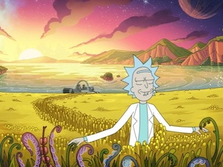 Rick and Morty Season 4 Release Date on Netflix in India, Trailer, List of Episodes, and More