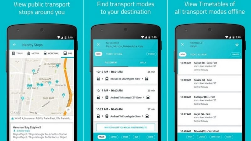 Ola to digitise public transportation with the acquisition of Ridlr