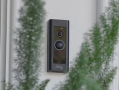 Amazon's Ring Doorbell Firm Partners With 400 US Police Forces, Extending Surveillance Reach
