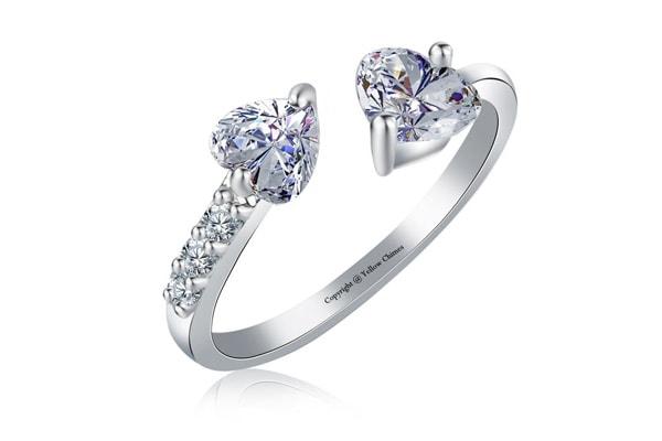 rings 6
