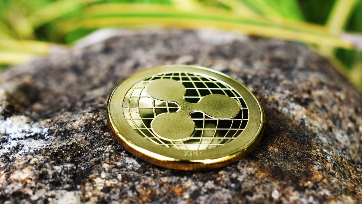 Blockchain Startup Ripple Buys $30 Million Stake in MoneyGram