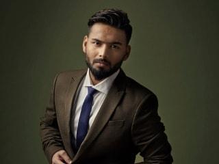 क्रिकेट खिलाड़ी Rishabh Pant ने Rario प्लैटफॉर्म के साथ साइन की एक्सक्लूसिव NFT डील