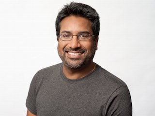 Google's Rishi Chandra on Home, Assistant, and Everything Else in Between