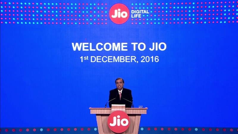 Jio Happy New Year Offer Plan: All You Need to Know