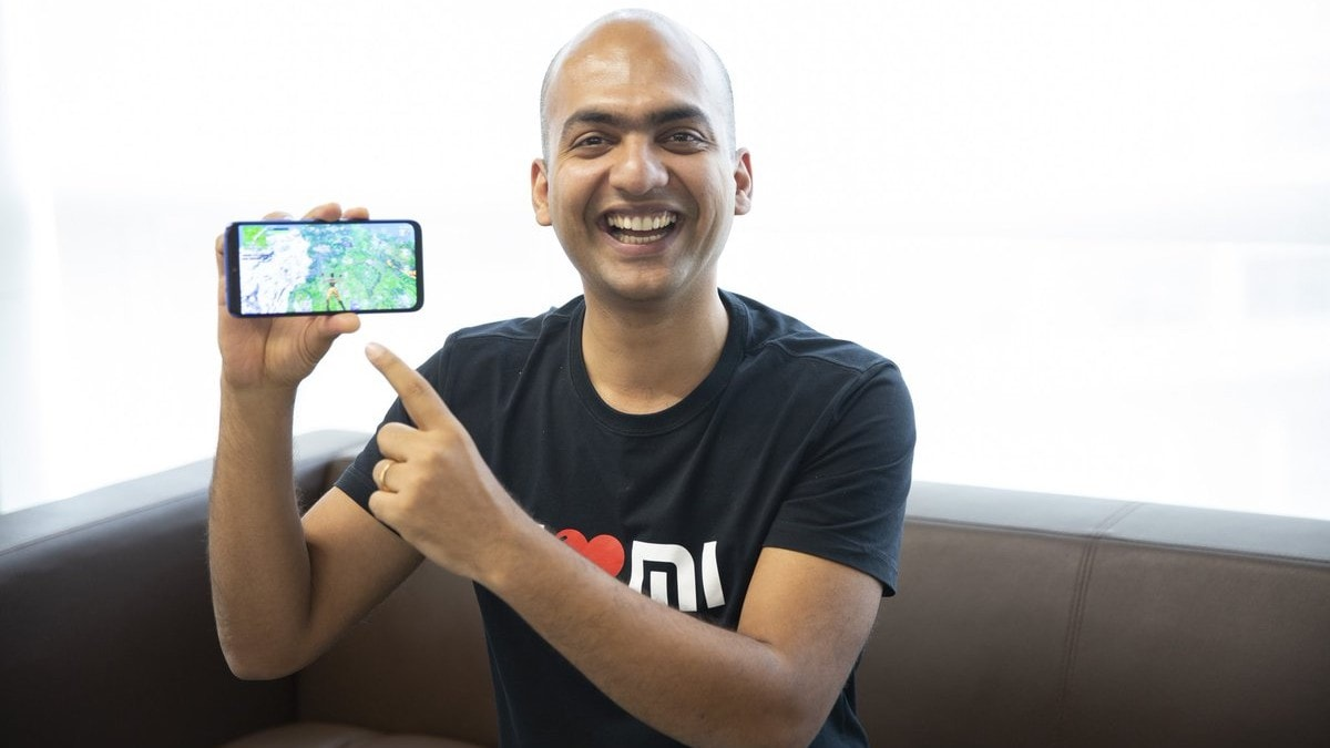 Redmi Note 7 Pro Finally Gets Fortnite Support With MIUI 10 2 10 0