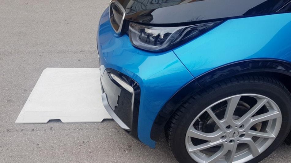 रोड पर चलते-चलते खुद चार्ज होगी आपकी इलेक्ट्रिक कार, इस आधुनिक रोड पर काम शुरू