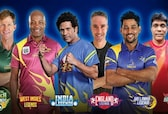 How to Watch Road Safety World Series T20 Livestream in India