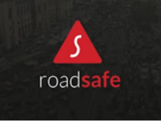 Vodafone-SaveLIFE Road Safe App Launched, Disables Calls and Notifications While Driving