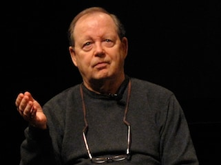 Robert Taylor, Whose Early Vision Helped Create the Internet, Dies at 85