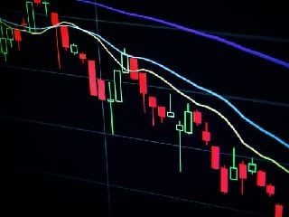 Robinhood Crypto Revenue Dips Sharply From Decline in Trade Volume, Dogecoin Price Fall