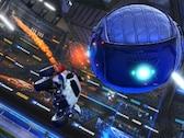 Epic Games Buys Rocket League Studio Psyonix