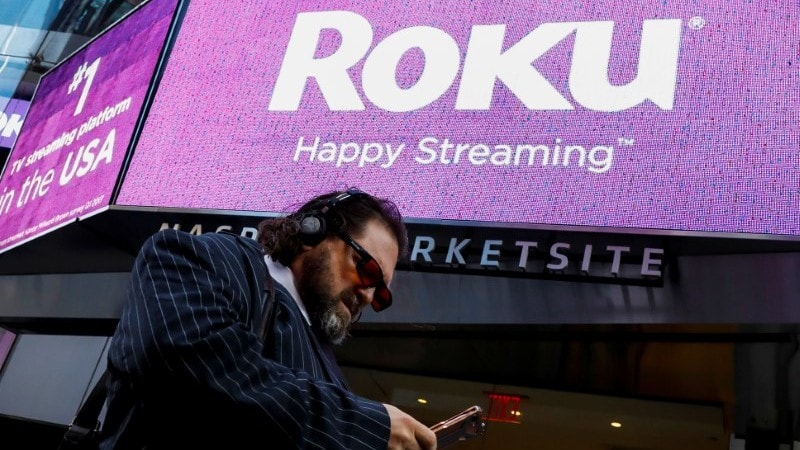 Roku to Launch Subscription Video Channels Business