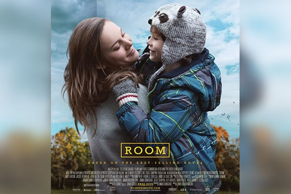 room poster 1613211183031