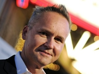 Amazon Studios Chief Roy Price Suspended Following Harassment Allegation
