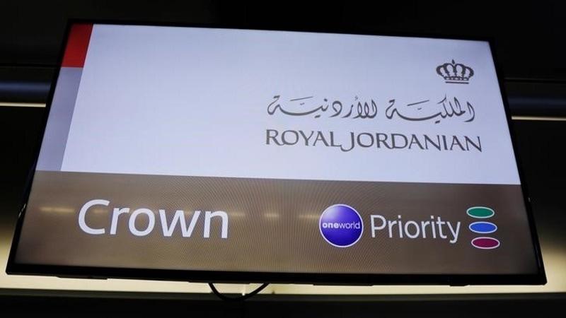 Laptop Ban: Royal Jordanian, Kuwait Airways Say Now Exempt