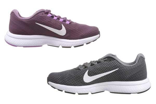 running shoes for men nike 1556097507356