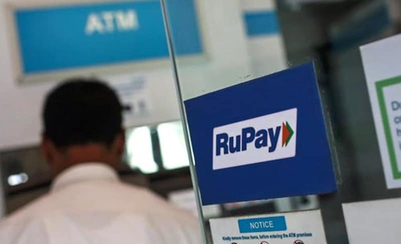 No Transaction Fee on Debit Card Payments, Rail E-Ticketing Till December 31