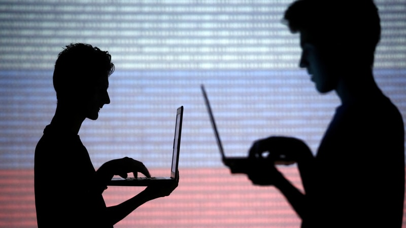 Russian 'Sovereign Internet' Bill Gets First Approval