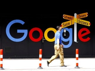 Google Says It Used AI to Reduce Traffic Delays, Fuel Use in Israel; Plans to Test in Rio De Janeiro