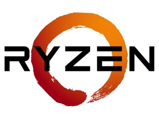 AMD Ryzen 5 1600X, 1600, 1500X, 1400 Price, Release Date, and More