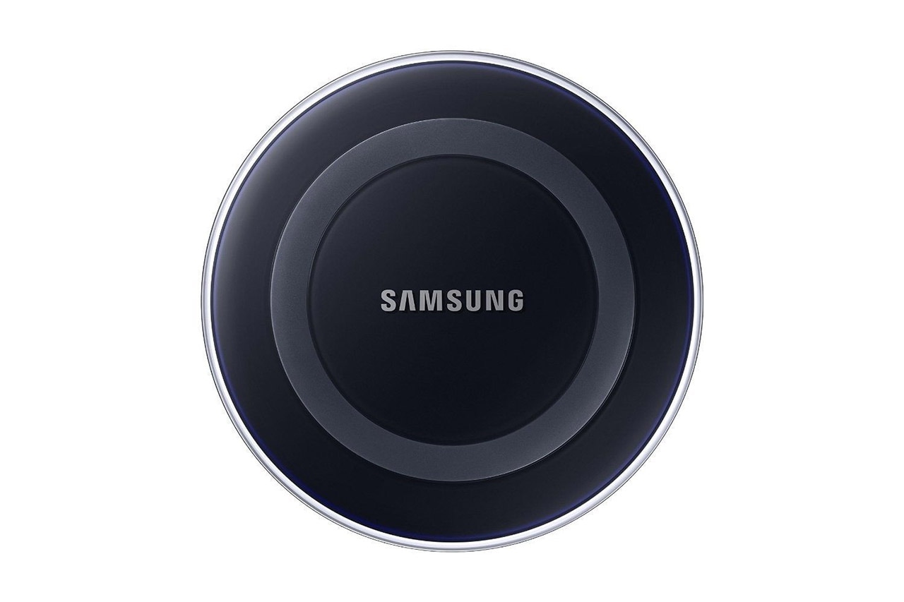s l1600 (1) Samsung Wireless Charging Pad