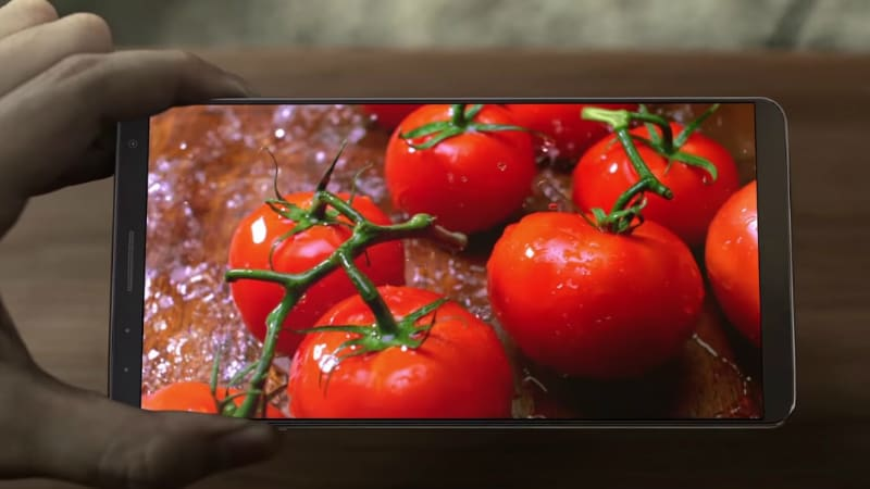 Samsung Galaxy S8 to Sport 6GB of RAM, 128GB Storage, and 3250mAh Battery: Reports