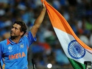 Sachin Tendulkar Asks His Followers to Share Phone Numbers Online in Marketing Campaign Gone Wrong
