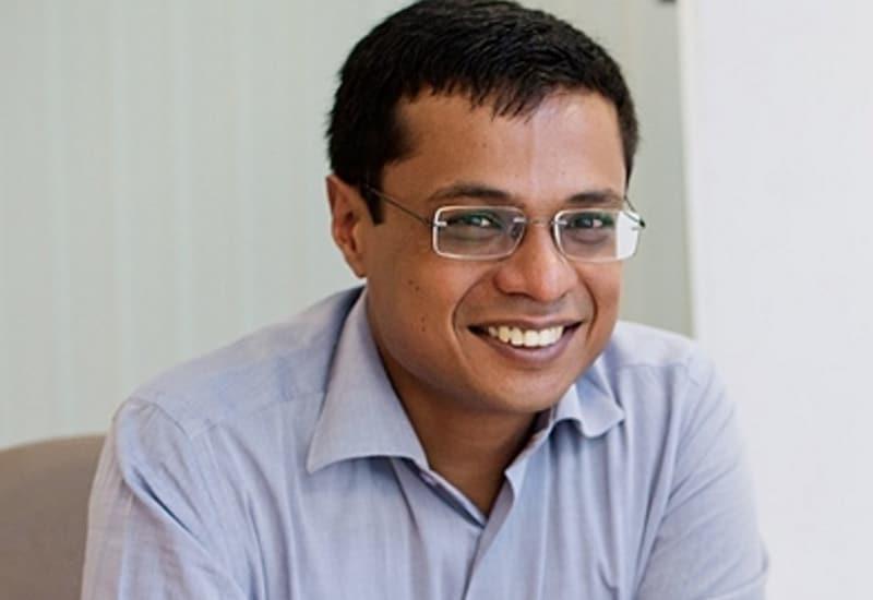 Demonetisation Intent Is Good, but Needed More Research: Flipkart's Sachin Bansal