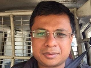 Flipkart Co-Founder Sachin Bansal Seeks Level-Playing Field for Local Firms