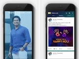 Sachin Tendulkar Launches 100MB Cricket App for Android, iOS