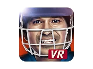 Is Sachin Saga VR the Best Way to Relive the Master Blaster's Career?