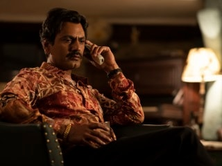 Sacred Games 2 Review: India's First Netflix Series Is More Reflective and Urgent on Return