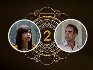 Sacred Games Season 2 Adds Kalki Koechlin, Ranvir Shorey in 'Pivotal Roles'