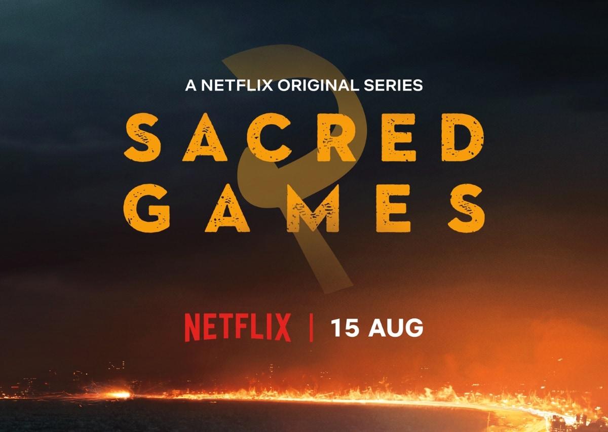 sacred games torrent download 480p