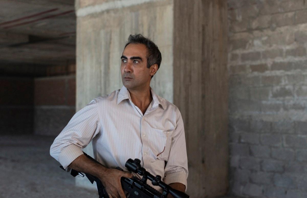 Season 2 Sacred Games Adds Kalki Koechlin, Ranvir Shorey in 'Pivotal Roles'