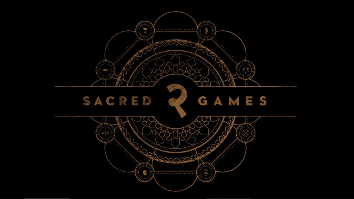 Sacred Games Season 2 to Release on August 15, Official Trailer Out