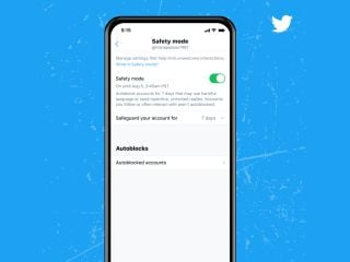 Twitter to Launch Safety Mode to Block Accounts for Harmful Language for a Period of 7 Days
