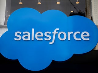 Salesforce Leads $15-Million Investment in Indian HR Tech Platform Darwinbox