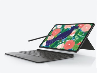 Samsung Galaxy Tab S7| S7+ Come With All the Features Millennials Need