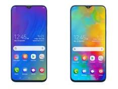 Galaxy M সিরিজে কবে Android Pie আপডেট পাঠাবে Samsung?