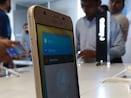 Samsung Galaxy J5 Prime को एंड्रॉयड 7.0 मिलने की ख़बर