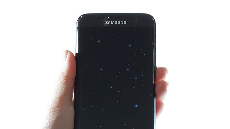 Samsung Galaxy On8 to Launch Soon in India, Exclusively on Flipkart