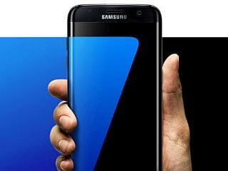 Samsung Reassures Consumers That Galaxy S7 Is Safe, Hasn't Been Recalled
