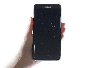 Galaxy S8 to Sport Slick Design, Improved Camera, and Enhanced AI Service, Says Samsung