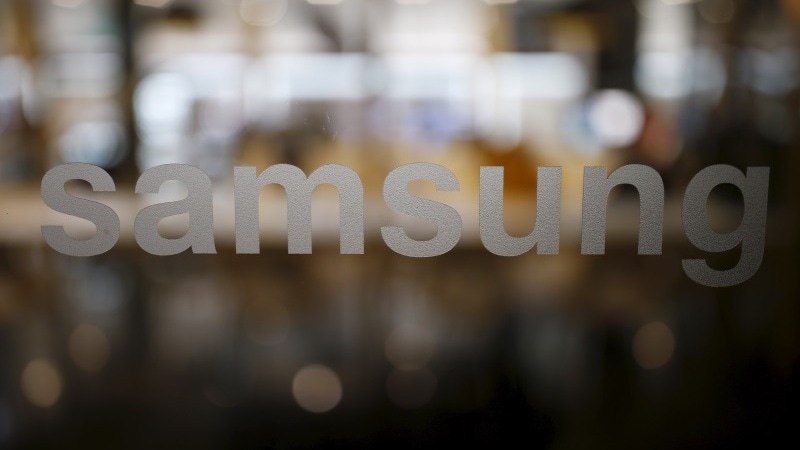 Samsung to buy USA auto parts supplier Harman for $8B