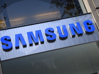 Samsung Faces Deceptive Advertising Charges in France Over Ethics Pledge: NGOs
