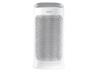 Samsung AX5500 Air Purifier With Real-Time Detection, Display Screen Launched in India at Rs. 34,990